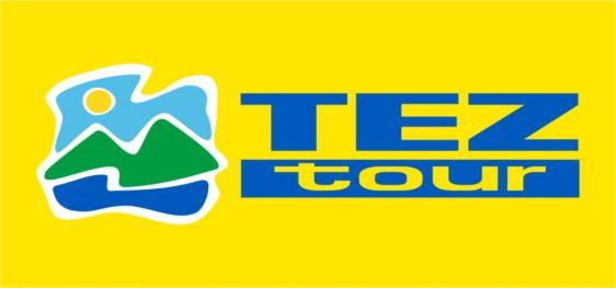 Хабаровские туроператоры в тайланд дтп в тайланде с российскими туристами