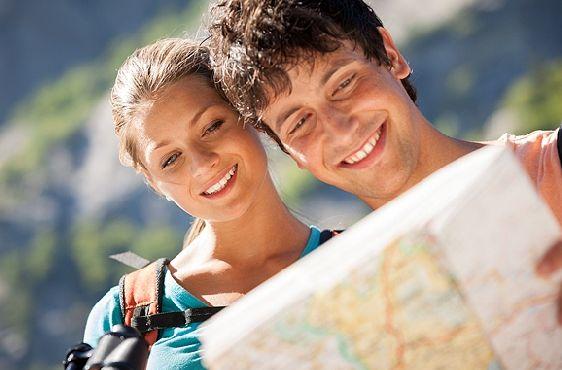 В этой статье вы найдёте много полезных карт острова Самуи